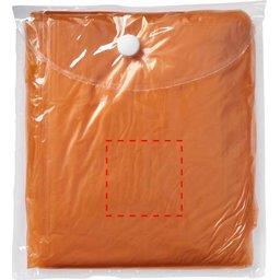 wegwerp-poncho-in-handig-tasje-8af5.jpg