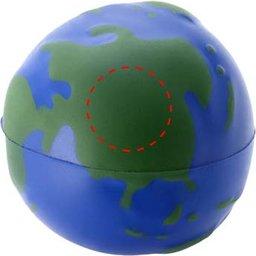 wereld-stress-item-9f87.jpg