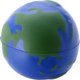 wereld-stress-item-e378.jpg