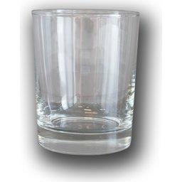 whisky-glazen-5019.jpg