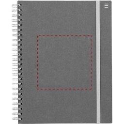 whitelines-link-a5-notitieboek-53b3.jpg