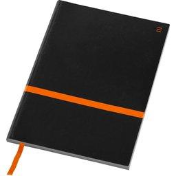 whitelines-link-notebook-1eb7.jpg