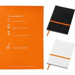 whitelines-link-notebook-bb23.jpg