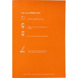 whitelines-link-notebook-bc23.jpg