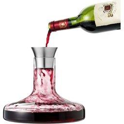 wijn-decanteerset-flow-116d.jpg