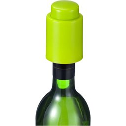 wijnflessenstop-kava-7859.jpg