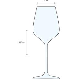 wijnglazen-6bc0.png