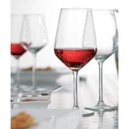 wijnglazen-daf1.jpg