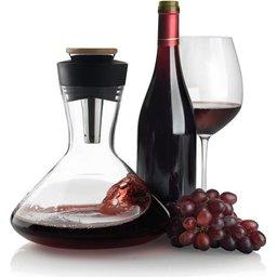 wijnkaraf-aerato-db2d.jpg