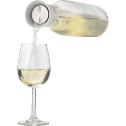wijnkaraf-met-koelstick-aa5c.jpg