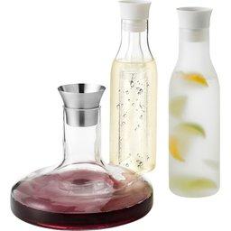 wijnkaraf-met-koelstick-ea22.jpg