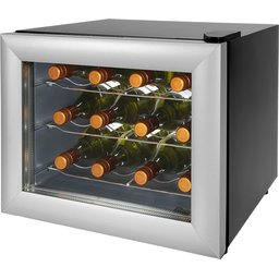 wijnkoeler-97d0.jpg