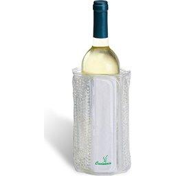 wijnkoeler-lima-d906.jpg