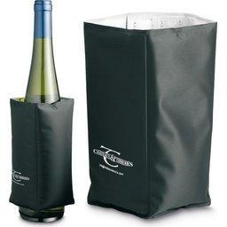 wijnkoeler-terras-e21e.jpg