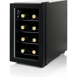 wijnkoelkast-00a0.jpg