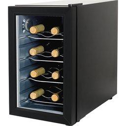 wijnkoelkast-d068.jpg