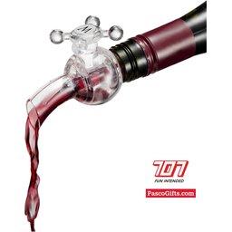 wijnkraan-beluchter-d391.jpg