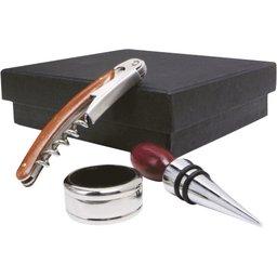 wijnset-3-delig-in-giftbox-b943.jpg
