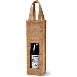 wijntas-uit-kurk-43b7.jpg