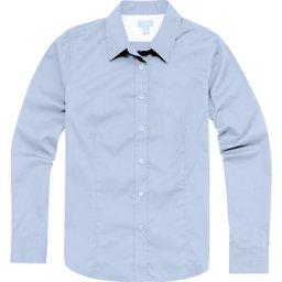 wilshire-shirt-met-lange-mouwen-5be9.jpg