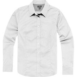 wilshire-shirt-met-lange-mouwen-74bd.jpg