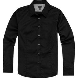 wilshire-shirt-met-lange-mouwen-868c.jpg