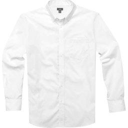 wilshire-shirt-met-lange-mouwen-c28a.jpg