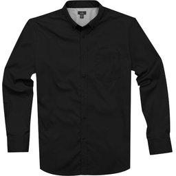 wilshire-shirt-met-lange-mouwen-e876.jpg