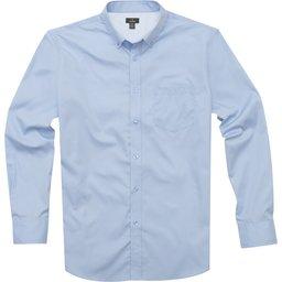 wilshire-shirt-met-lange-mouwen-e916.jpg