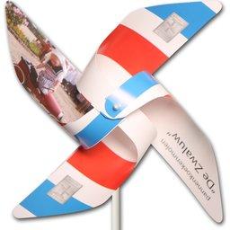 windmolentjes-a779.jpg
