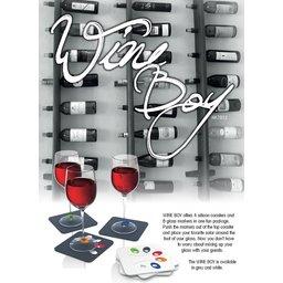 wine-boy-a48b.jpg