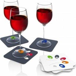 wine-boy-b055.jpg