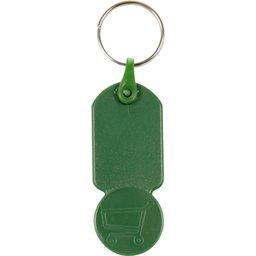winkelwagenmuntje-sleutelhanger-5b81.jpg
