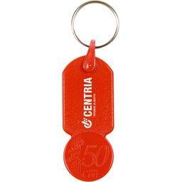 winkelwagenmuntje-sleutelhanger-7873.jpg