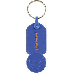 winkelwagenmuntje-sleutelhanger-fd86.jpg