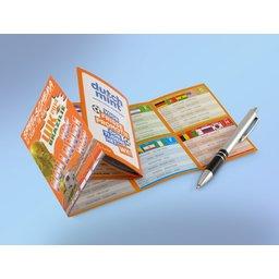 wk-speelschema-folder-7278.jpg