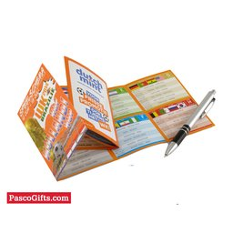 wk-speelschema-folder-f502.jpg