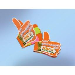 wk-sticky-thumbs-b4f7.jpg