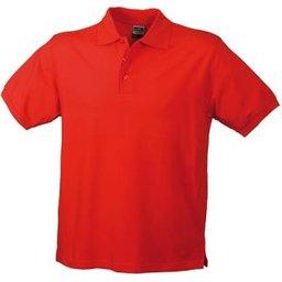 workwear-polo-mannen-1614.jpg