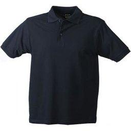 workwear-polo-mannen-1b3d.jpg