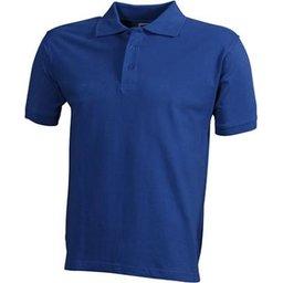 workwear-polo-mannen-1ce2.jpg