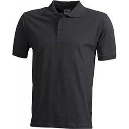 workwear-polo-mannen-2e2a.jpg