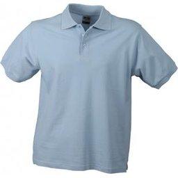 workwear-polo-mannen-56bb.jpg