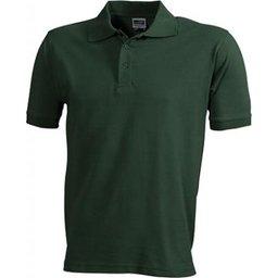 workwear-polo-mannen-b672.jpg