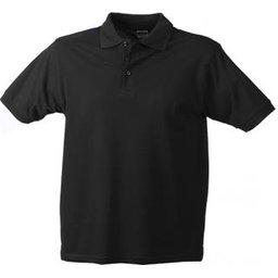 workwear-polo-mannen-d17c.jpg