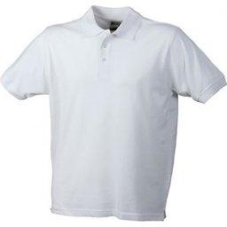 workwear-polo-mannen-fce2.jpg