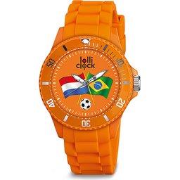 world-cup-lolliclock-1abf.jpg