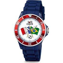 world-cup-lolliclock-a737.jpg