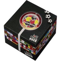 world-cup-lolliclock-rock-790d.jpg
