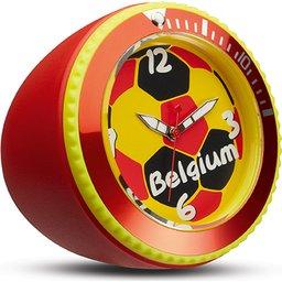 world-cup-lolliclock-rock-b2a8.jpg